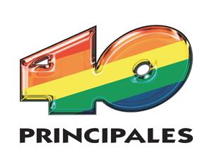 40principales