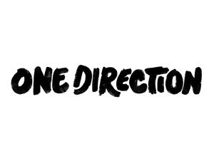 onedirection